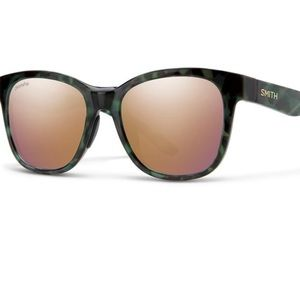 BRAND NEW Smith Optics Caper Sunglasses